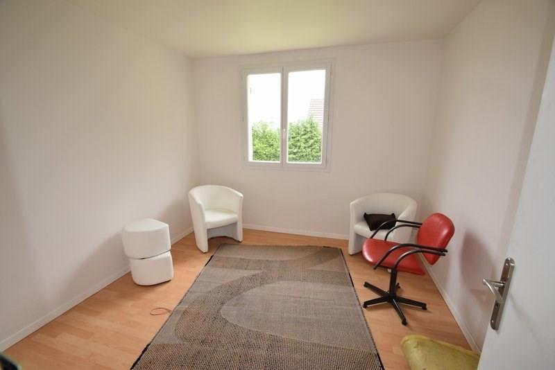 Vente maison / villa Agneaux 160000€ - Photo 6
