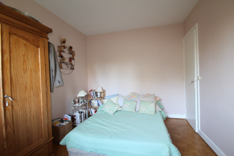 Vente appartement Le port marly 346 000€ - Photo 3