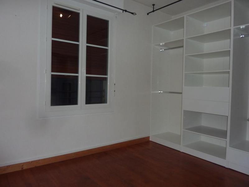 Rental apartment Lisieux 690€ CC - Picture 5