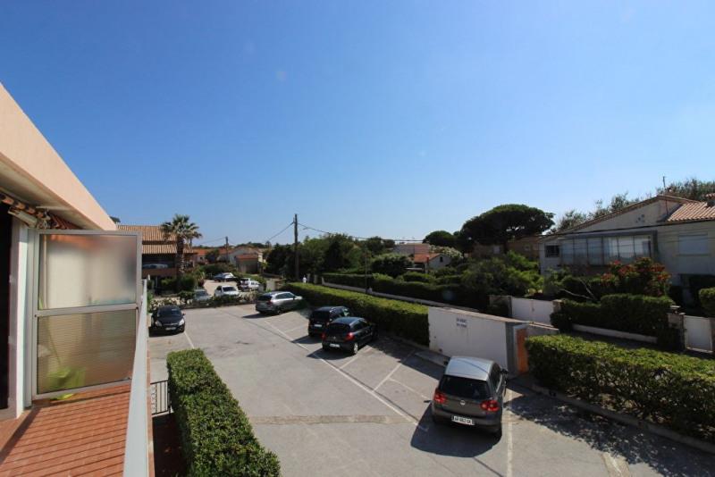 Vendita appartamento Hyeres plage 99900€ - Fotografia 5