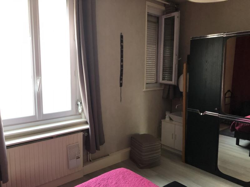 Vente maison / villa Lille 238500€ - Photo 9