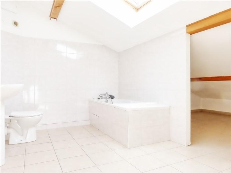 Vente appartement Scionzier 109000€ - Photo 6