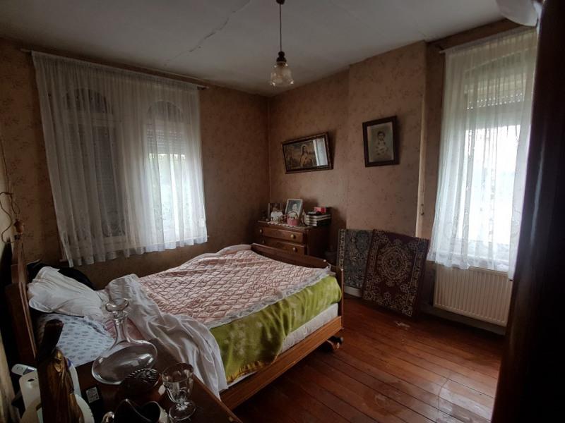 Sale house / villa Caudry 70000€ - Picture 5