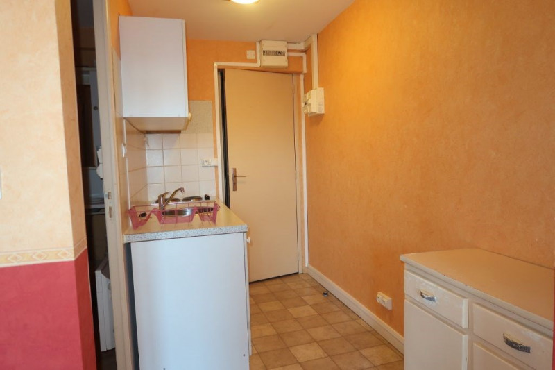 Location appartement Limoges 280€ CC - Photo 5