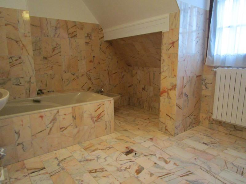 Rental house / villa Sartrouville 1700€ CC - Picture 9