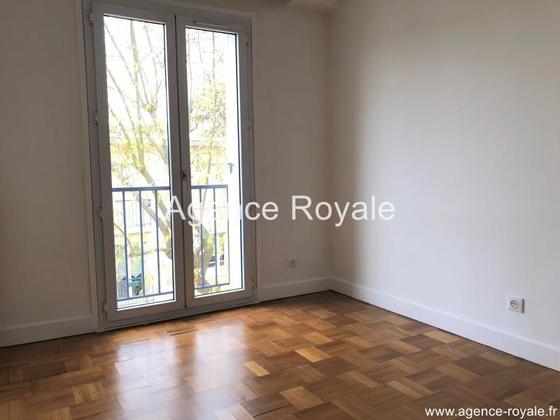 Location appartement St germain en laye 1750€ CC - Photo 8
