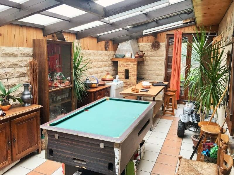 Vente maison / villa Argenteuil 369000€ - Photo 7