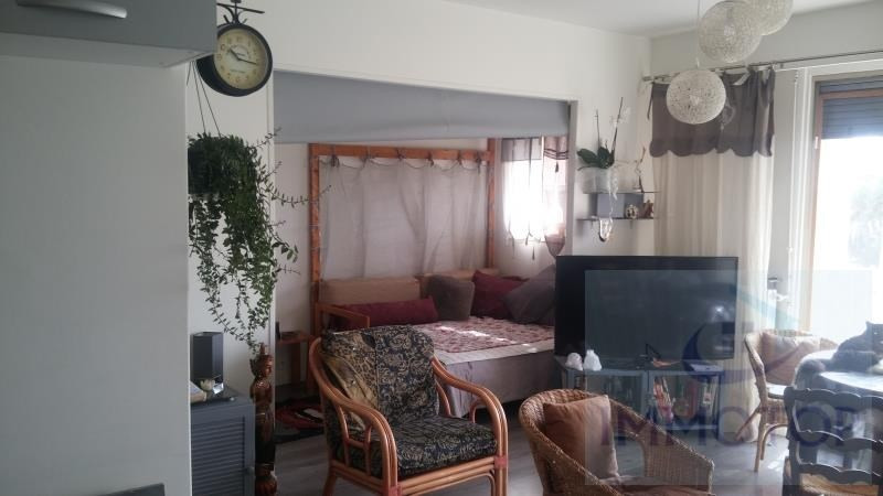 Vente appartement Menton 249 000€ - Photo 5
