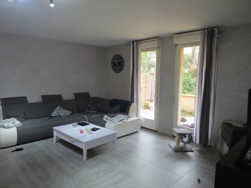 Rental apartment Pibrac 759€ CC - Picture 4