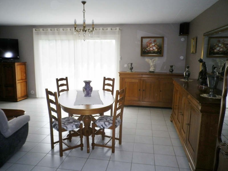 Sale house / villa Nexon 178 000€ - Picture 3