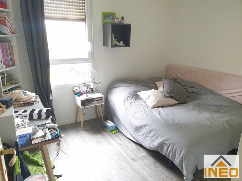 Vente appartement Parthenay de bretagne 172 425€ - Photo 5