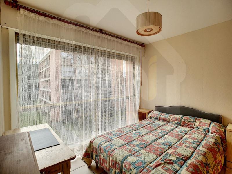 Venta  apartamento Les pennes mirabeau 222000€ - Fotografía 5
