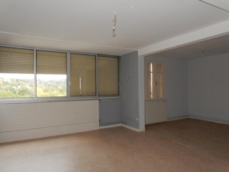 Sale apartment Agen 54500€ - Picture 5
