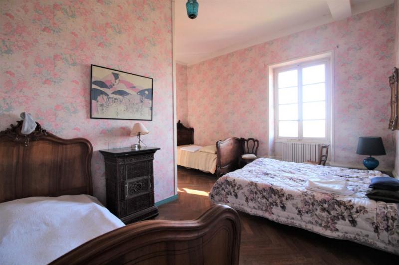 Sale house / villa Saint genix sur guiers 249000€ - Picture 10