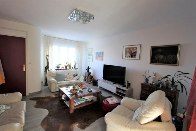 Vente maison / villa Henin beaumont 172000€ - Photo 2