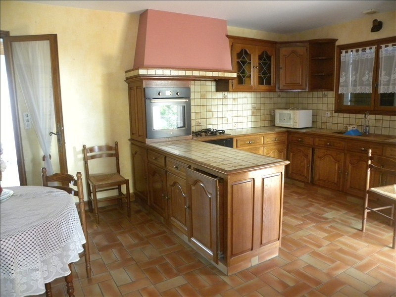 Vente maison / villa Royan 441 000€ - Photo 6
