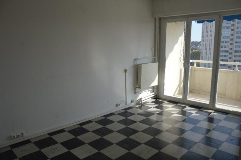 Sale apartment Toulon 188000€ - Picture 9