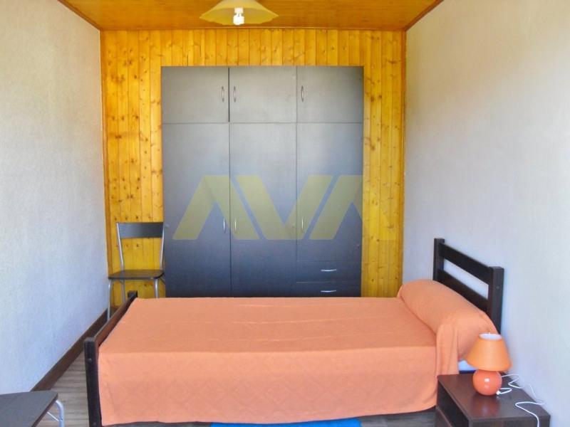 Location appartement Mauléon-licharre 235€ CC - Photo 2