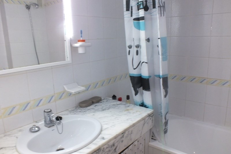 Sale apartment Roses santa-margarita 95 000€ - Picture 3