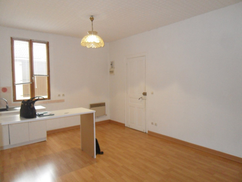 Vente appartement Ste savine 51 500€ - Photo 1
