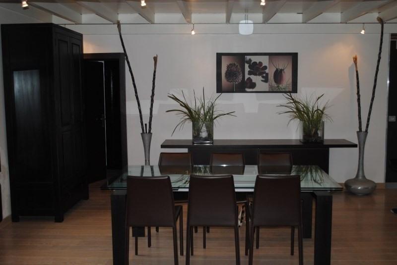 Sale house / villa Quaedypre 239000€ - Picture 3