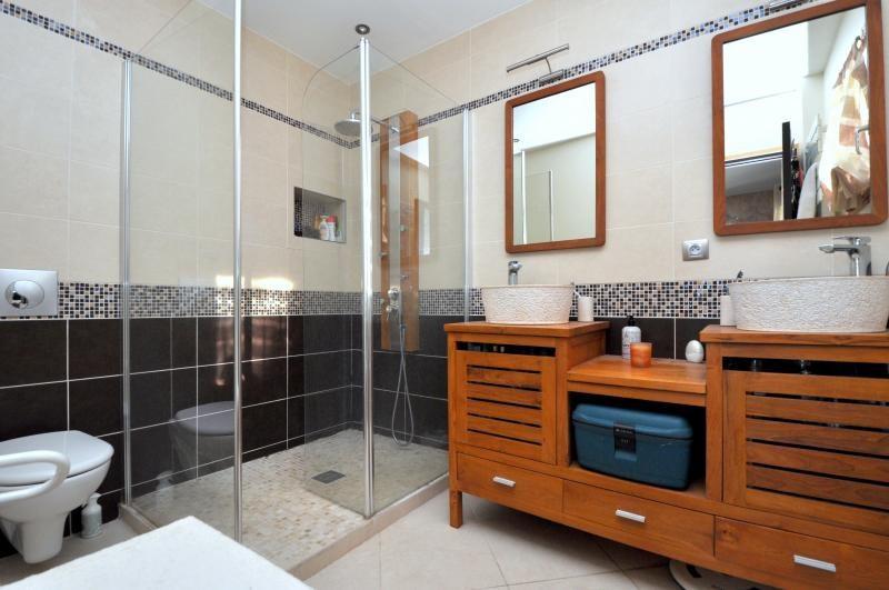 Sale house / villa Forges les bains 543250€ - Picture 16