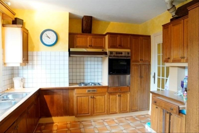 Venta de prestigio  casa Ivry sur seine 1150000€ - Fotografía 4