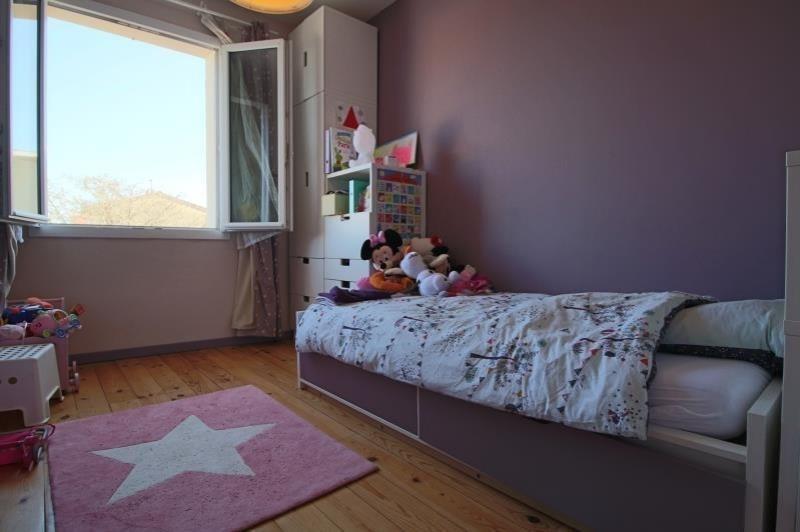 Vente maison / villa Merignac 349500€ - Photo 4