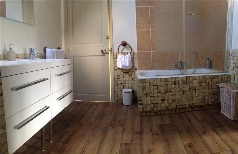 Investment property house / villa Nanteuil les meaux 372000€ - Picture 6