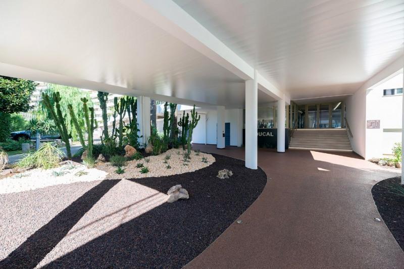 Venta  apartamento Villeneuve loubet 283000€ - Fotografía 14
