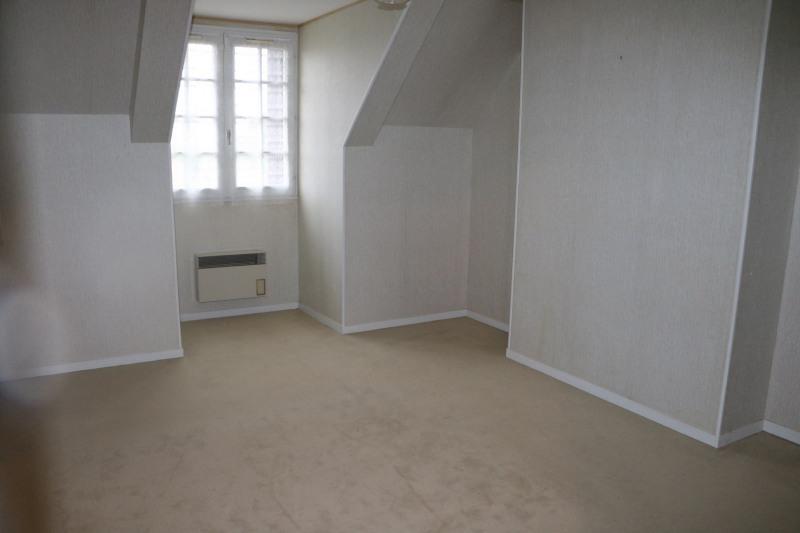 Sale house / villa Falaise 265000€ - Picture 5