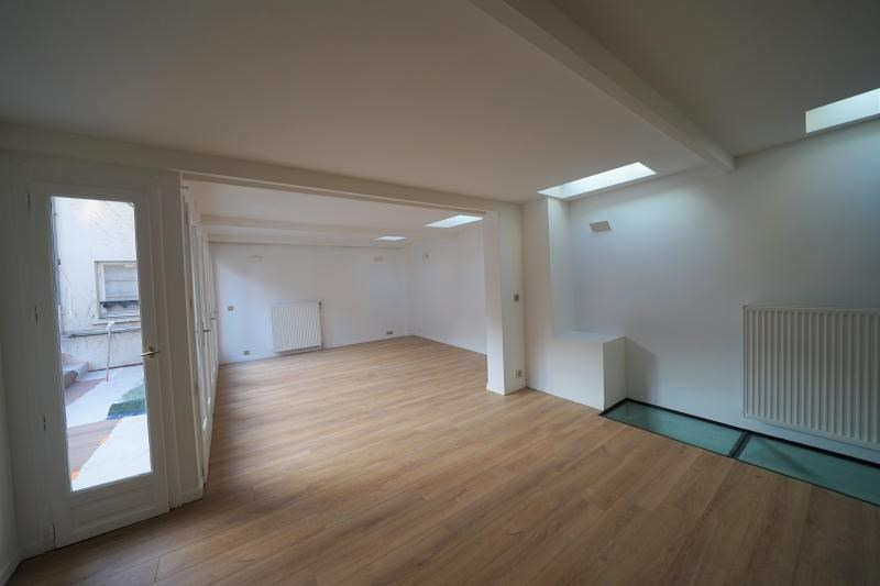 Vente maison / villa Antony 910000€ - Photo 1