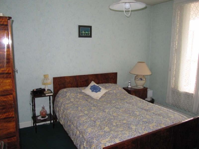 Vendita appartamento Yzeure 71000€ - Fotografia 3