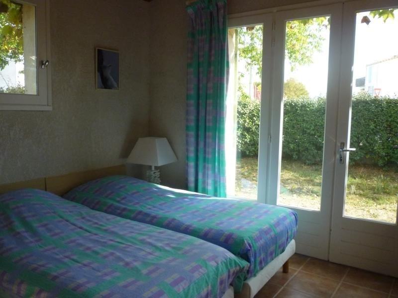 Vente de prestige maison / villa St georges d'oleron 579000€ - Photo 15