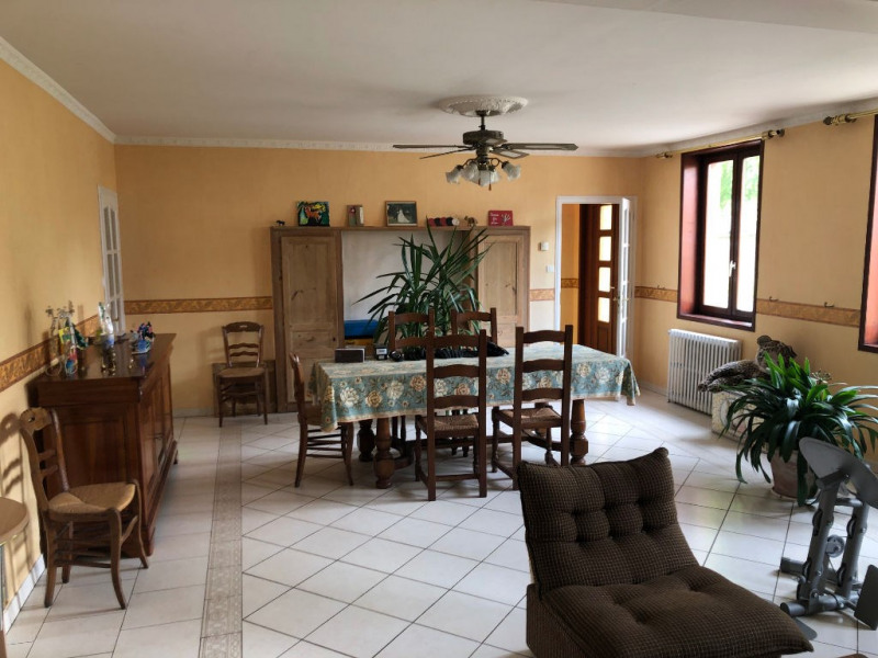 Vente maison / villa Therouanne 302 300€ - Photo 4