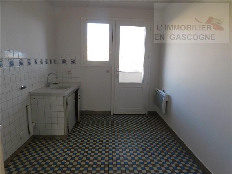 Verhuren  appartement Auch 540€ CC - Foto 4