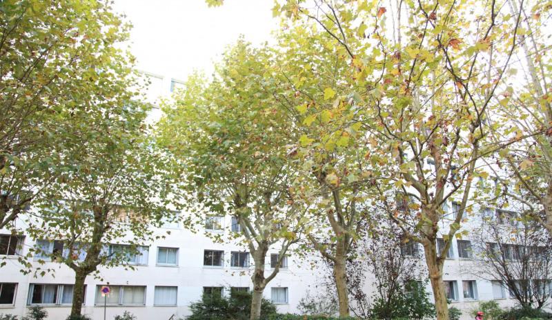 Vendita appartamento Sèvres 388000€ - Fotografia 14