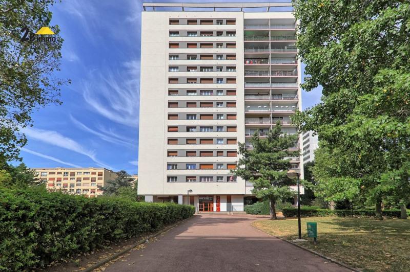 Sale apartment Thiais 200000€ - Picture 12