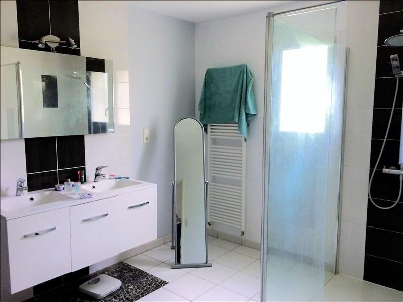 Vente maison / villa Vaux sur mer 253000€ - Photo 5
