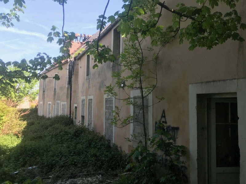 Sale building Falaise 128 000€ - Picture 4
