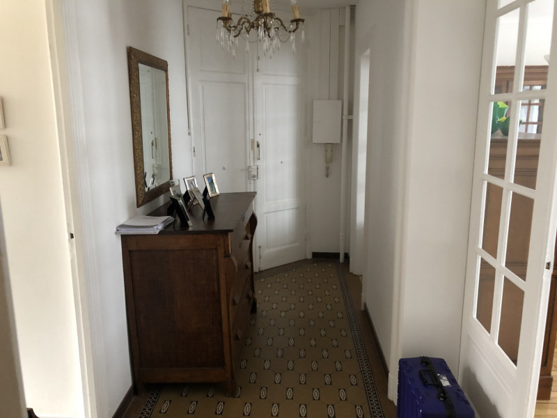 Sale apartment Lambersart 299 500€ - Picture 16