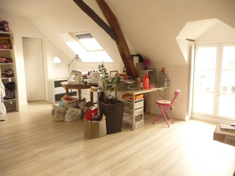 Location maison / villa Montoire sur le loir 615€ CC - Photo 4