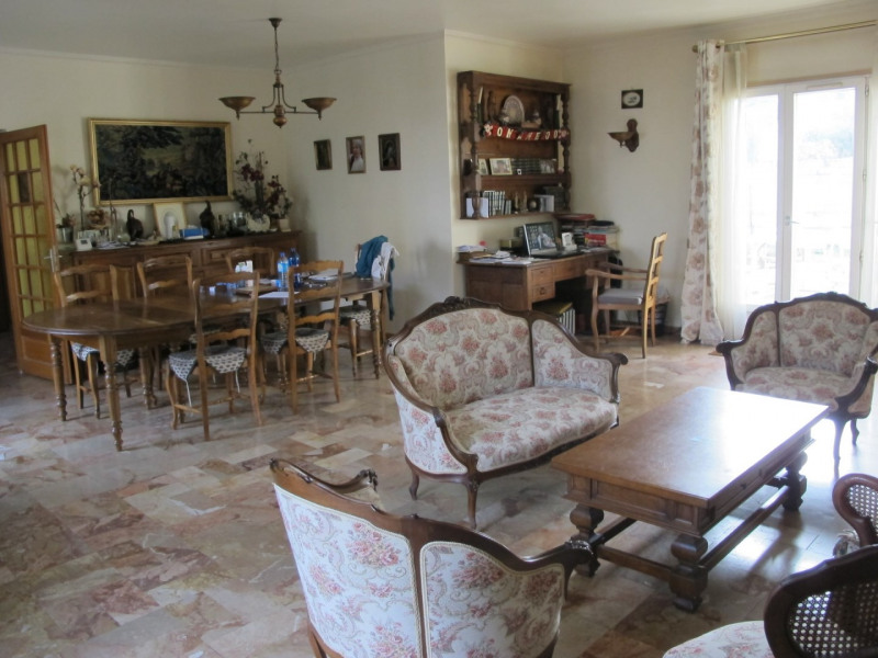 Sale house / villa Villemomble 559 000€ - Picture 4