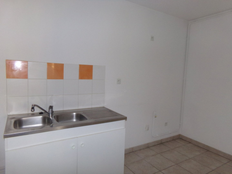 Vente appartement St omer 122850€ - Photo 2