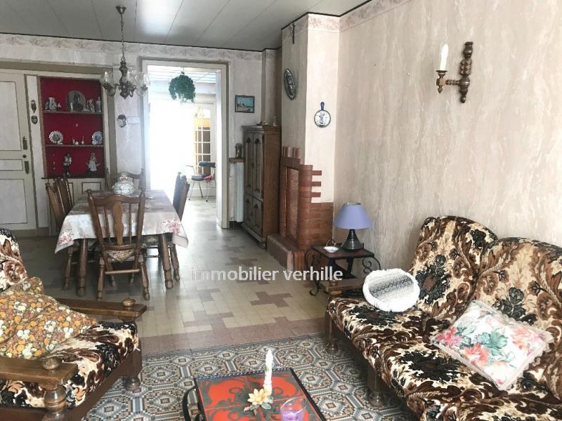 Sale house / villa Armentieres 85000€ - Picture 4