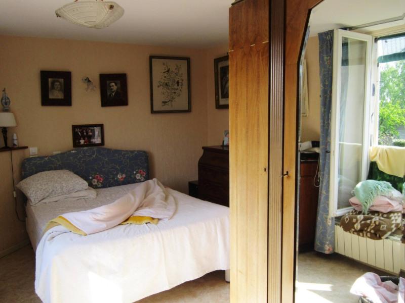 Sale house / villa Saacy sur marne 210000€ - Picture 10