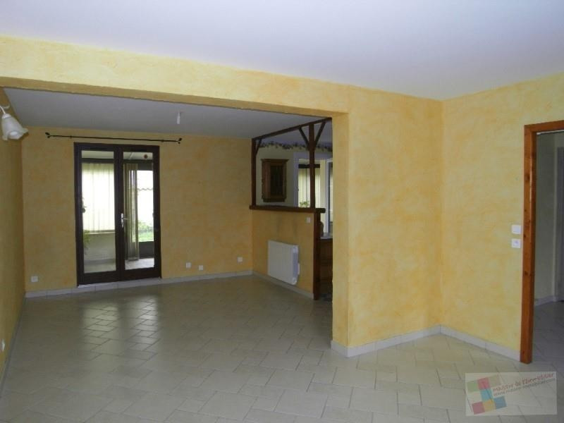 Sale house / villa Cognac 160 500€ - Picture 4