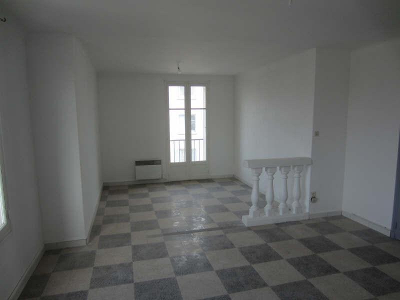Rental apartment La seyne-sur-mer 550€ CC - Picture 5
