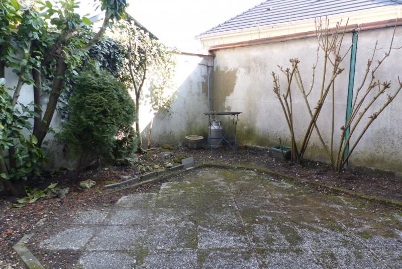 Sale house / villa Villemomble 249000€ - Picture 8