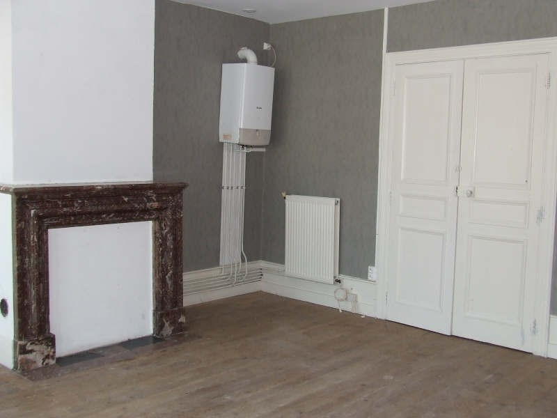 Location appartement Avesnes sur helpe 410€ CC - Photo 3